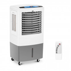 Oro kondicionierius - 150 W - UNI-COOLER-07