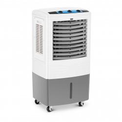 Oro kondicionierius - 150 W - UNI-COOLER-06