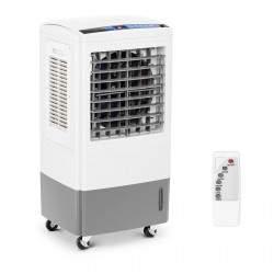 Oro kondicionierius - 100 W - UNI-COOLER-05