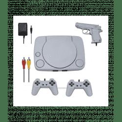 TV žaidimų konsolė R13A