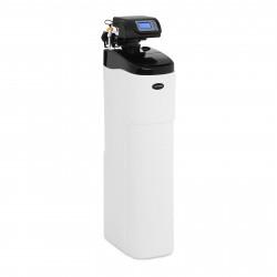 Vandens minkštinimo sistema - 15 l UNI-WATERSOFTENER-1500