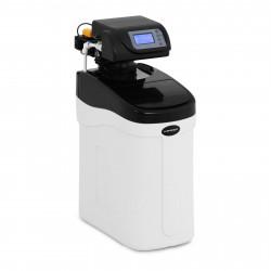 Vandens minkštinimo sistema - 6,5 l UNI-WATERSOFTENER-750