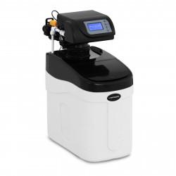 Vandens minkštinimo sistema - 5 l UNI-WATERSOFTENER-500