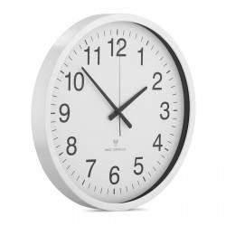Sieninis laikrodis UNI-CLOCK-01