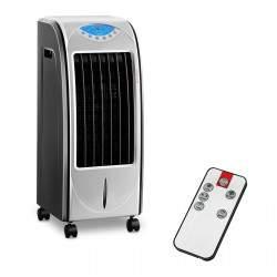 Oro kondicionierius su šildymo funkcija - 1800W UNI-COOLER-01