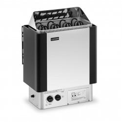 Elektrinė pirties krosnelė - 6 kW - su valdymu UNI-SAUNA-S6.0KW