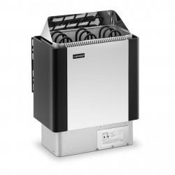 Elektrinė pirties krosnelė - 4.5 kW UNI-SAUNA-BS4.5KW