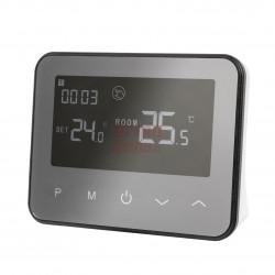 Patalpos termostatas su Wi-Fi Volt Comfort WT-20