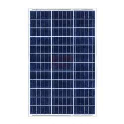 Saulės energijos rinkinys VOLT 70W 12V