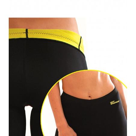 Sportinės kelnės Shapers   Termo kelnės   Sportinės tamprės