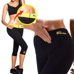 Sportinės kelnės Shapers | Termo kelnės | Sportinės tamprės