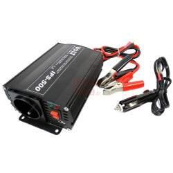 Inverteris VOLT IPS-500 24V/230V/500W