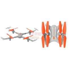 Dronas Syma Z4 STORM