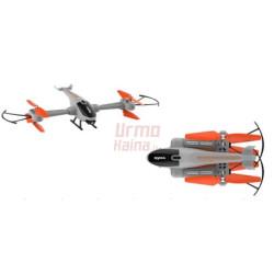 Dronas Syma Z5
