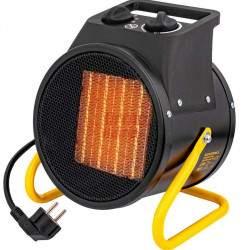 Elektrinis šildytuvas su termostatu VOLT COMFORT 3500 W