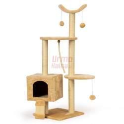 Kačių draskyklė K05 120 cm