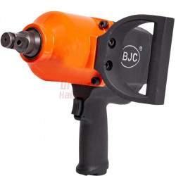 """Pneumatinis smūginis veržliasukis BJC 3/4"""" 1800 Nm"""