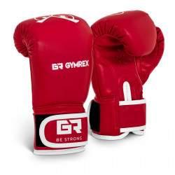 Vaikiškos bokso pirštinės GR-BG 4B