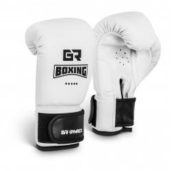 Vaikiškos bokso pirštinės GR-BG 4W