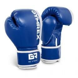 Vaikiškos bokso pirštinės GR-BG 6P