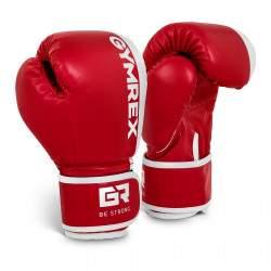 Vaikiškos bokso pirštinės GR-BG 6B