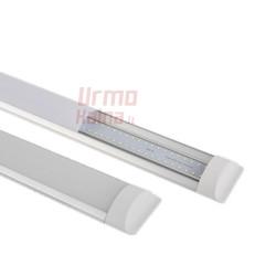 LED lempa LTL120-T20 120cm 4500K
