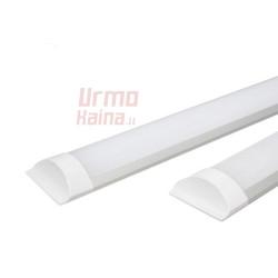 LED lempa LTL120-T20 120cm 6500K