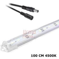 Led lempa LTL 100cm  4500K 12V