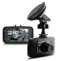 Full HD Vaizdo registratorius   Video registratorius G8 Eco