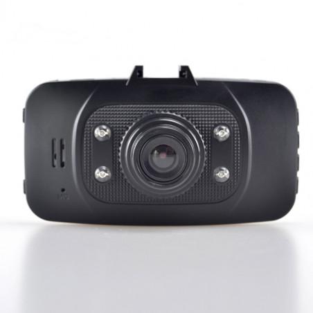 Full HD Vaizdo registratorius | Video registratorius G8 Eco
