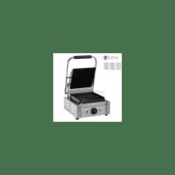 Kontaktinis grilis Royal RCCG 1800 W Grooved