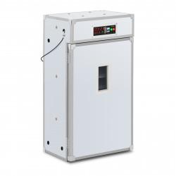 Automatinis kiaušinių inkubatorius IN-EI-528