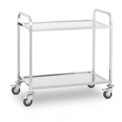 Serviravimo vežimėlis RCSW 2