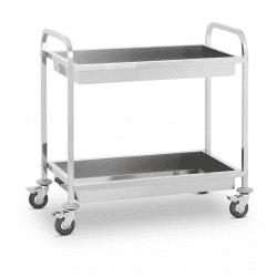 Serviravimo vežimėlis RCGW 2