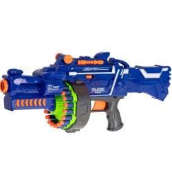 Žaislinis šautuvas BLAZE STORM 20