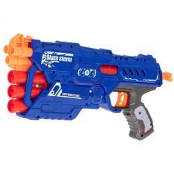 Žaislinis šautuvas BLAZE