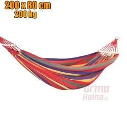 Hamakas MS90