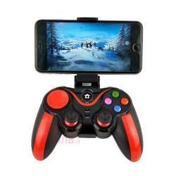 Žaidimų pultas išmaniajam telefonui N1-9013