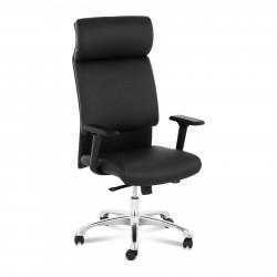 Biuro kėdė - 150 kg STAR_SEAT_24