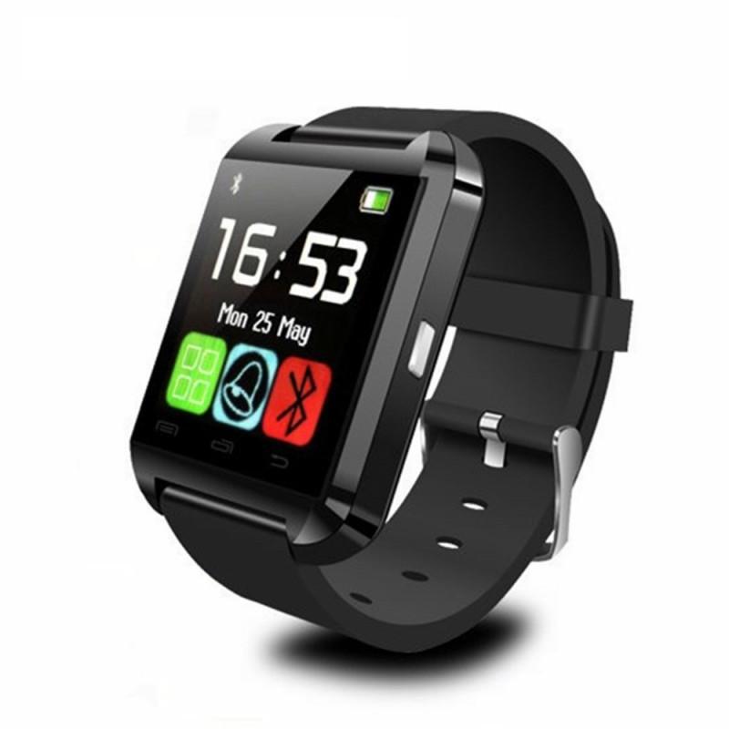 Išmanusis Laikrodis N1 |Smart Wach