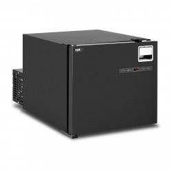 Automobilinis šaldytuvas 48 l MSW-CRF50-50W