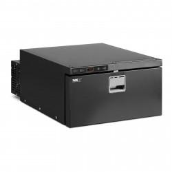 Automobilinis šaldytuvas 28 l MSW-CRF30-46W
