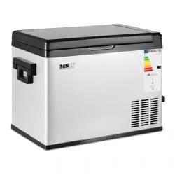 Automobilinis šaldytuvas 39 l MSW-CRF40-50W