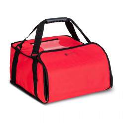 Maisto pristatymo krepšys RC-PB35