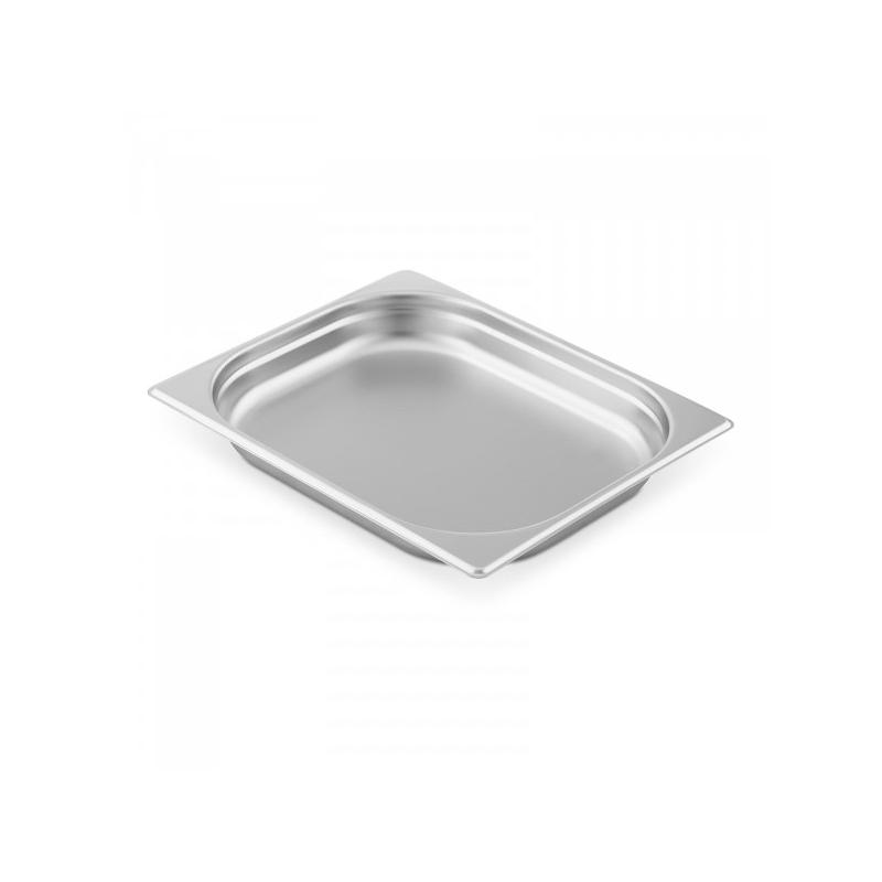 Gastronominio indo dangtis RCGN-1/2-40