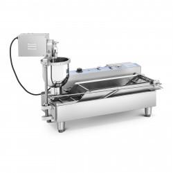 Spurgų gaminimo aparatas RCDM-6K