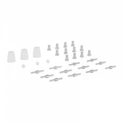 Plazminio pjoviklio atsarginės dalys CUT-30-40-50