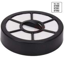 Vidinis vakuumo filtras LUND 67095