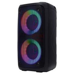 Belaidė Bluetooth kolonėlė BK2301