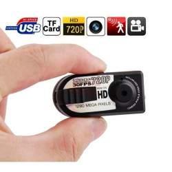 Mini kamera Q5HD